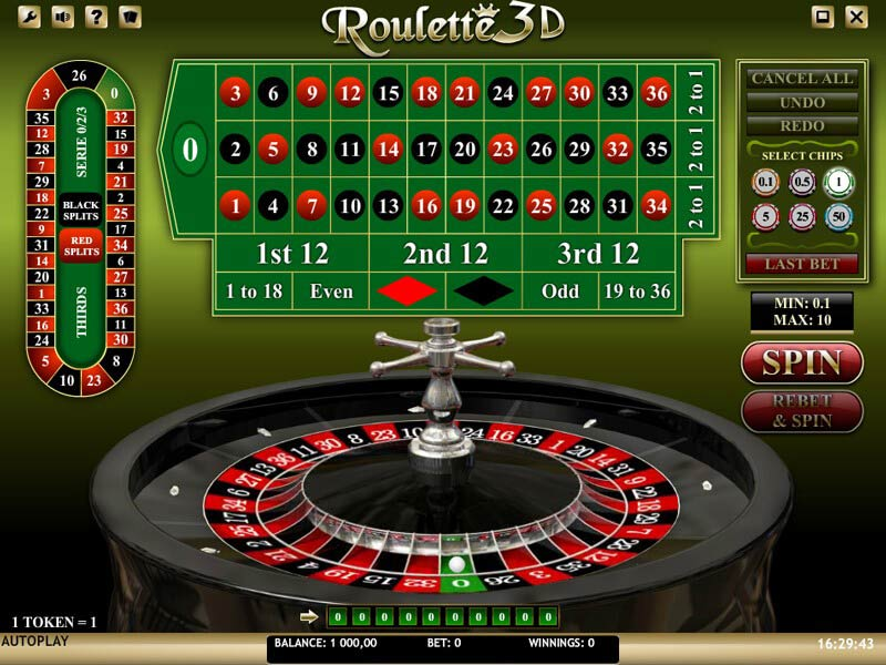 Online roulette no registration zynga poker chips sale singapore