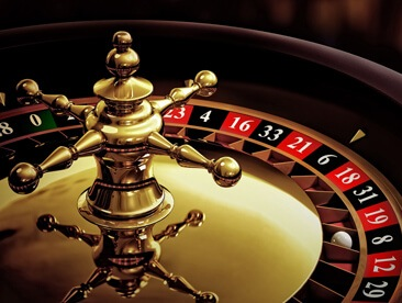 Play free Roulette games online at play-keno.info