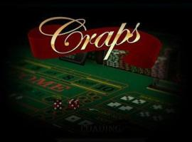 Play free Craps games online at play-keno.info