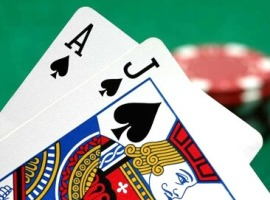 Play free Blackjack games online at play-keno.info