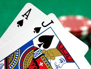 Play free Blackjack games online at play-keno.info
