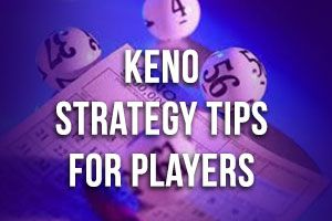 Other Crucial Tips for Getting Big Wins