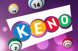 3-preview-260х170-play-keno-Successful-Tips-How-to-Win-in-Keno