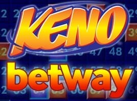 1-img-cont-300х200-keno at beltway casino