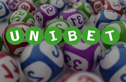 1-preview-260х170-keno-at-Unibet-Casino