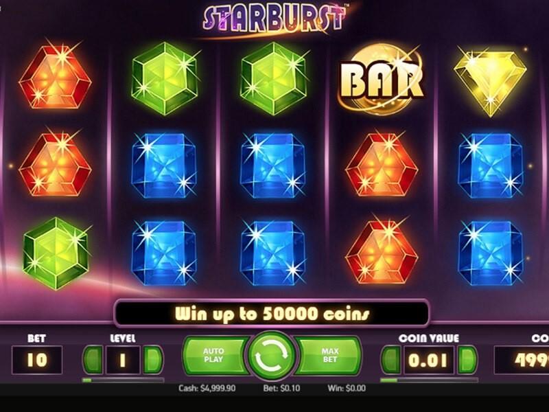 Canada online video pokercanada online videopoker for real money